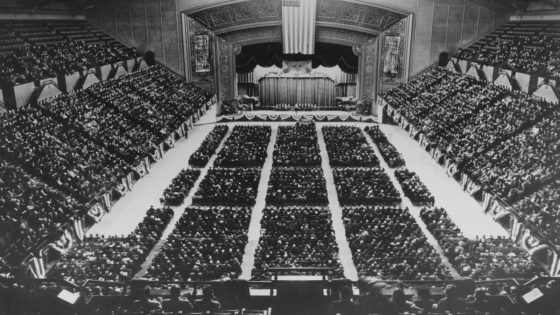 1939 United Conference of the Methodist Church