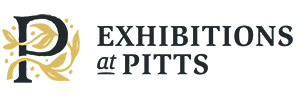 Exhibitions at Pitts